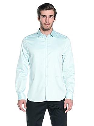 RICHMOND Hemd