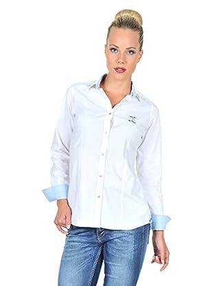 Giorgio Di Mare Camisa Mujer (Blanco)
