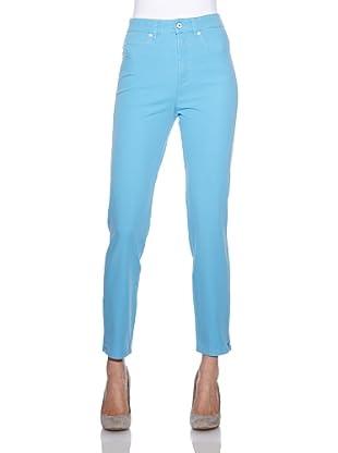 Rosner Jeans Audrey (Hellblau)