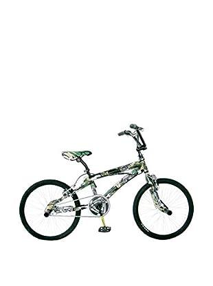 Frejus Bicicleta Dbx20000Bm Verde