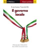 Il governo locale (Farsi un'idea)