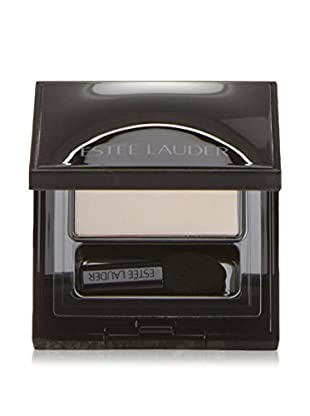 ESTEE LAUDER Sombra de Ojos Pure Color Envy EyeShadow Wet/Dry Ivory Slipper 1.8 gr
