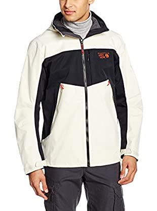 Mountain Hardwear Chaqueta Exposure
