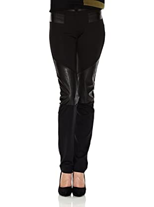 Sidecar Pantalón Salma (Negro)
