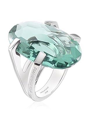 PIANEGONDA Ring Brightness