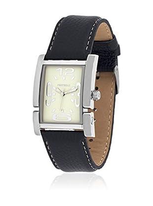 Pertegaz Reloj P70422/A  Marrón