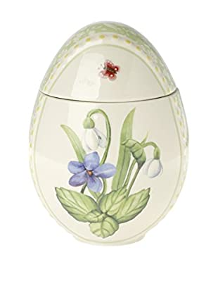 Villeroy & Boch Caja Spring Decoration