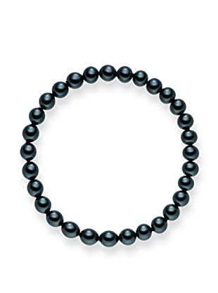 Pearls of London Pulsera 60130028