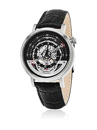 Stührling Original Uhr mit Miyota Uhrwerk Man 464.01 42.0 mm