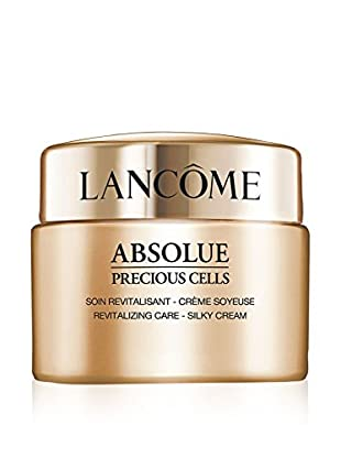 Lancôme Tagescreme Absolue Precious Cells 50 ml, Preis/100 ml: 339.9 EUR