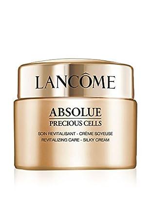 Lancôme Tagescreme Absolue Precious Cells 50 ml, Preis/100 ml: 295.9 EUR
