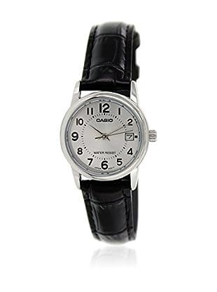 Casio Reloj con movimiento cuarzo japonés Woman Ltp-V002L-7B 24.0 mm