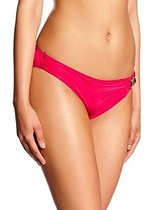 Chantelle Braguita de Bikini Cleopatra