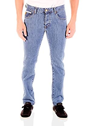 Lois Jeans Marvin Ring