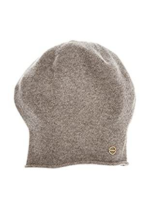 Borbonese Cappello 6Dd040