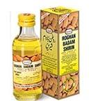 Roghan Badam Shirin 100Ml
