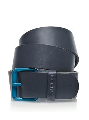 Diesel Cintura Ceskat (Solid Grey)