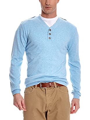William De Faye Pullover John