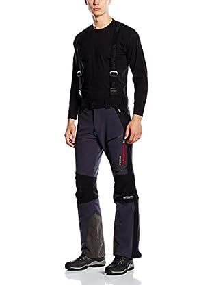 Northland Professional Pantalón Esquí Adrenalin