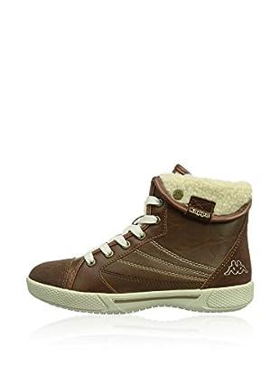 Kappa Hightop Sneaker DAILY II K