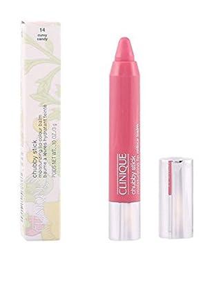 CLINIQUE Lippenbalsam Chubby Stick N°14 Curvy Candy 3 grams, Preis/100 gr: 565 EUR 14