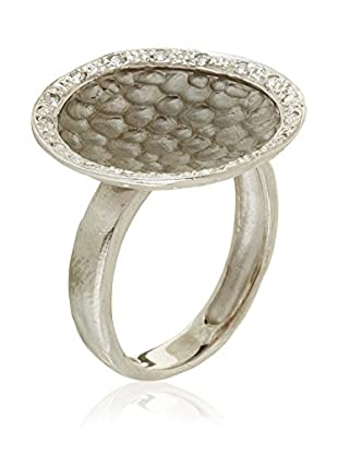 EGOO Ring