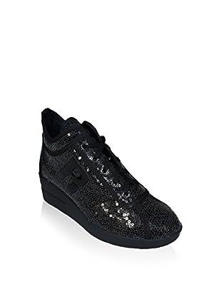Ruco Line Sneaker Zeppa 200 B Allover S