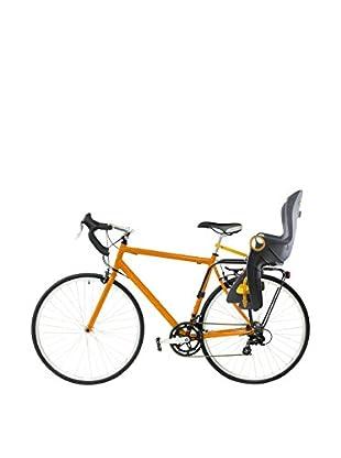 JOCCA Sillita Bicicleta