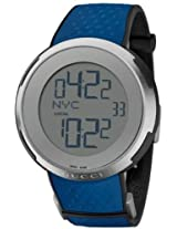 Gucci I Gucci Xxl Sport Digital Mens Watch Ya114105