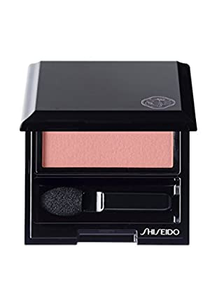 Shiseido Lidschatten Pk319 2.0 g, Preis/100 gr: 1099.5 EUR