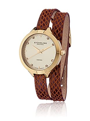 Stührling Original Reloj de cuarzo Vogue  38 mm