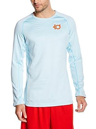 Nike Longsleeve Kd Quickness Fearless