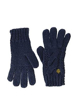 Pepe Jeans London Handschuhe Manyi