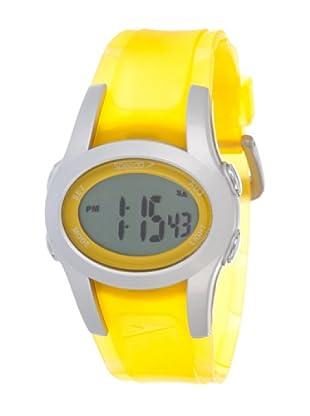 Speedo Reloj Reloj Speedo Spirit9 Verde