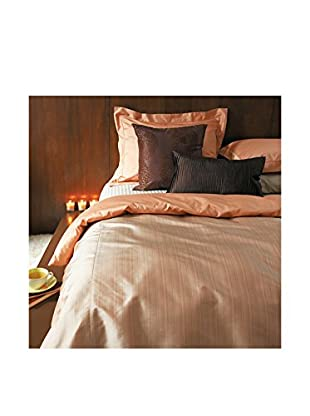 Blissliving Home Camilla Duvet Set, Full/Queen