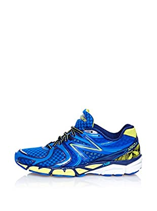 New Balance Sneaker M1260By3