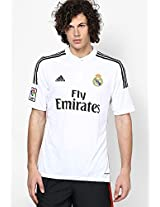 Real Home Jersey