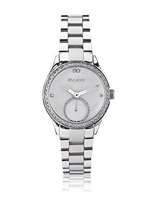 Gant Reloj con movimiento cuarzo japonés Shirley W10412 32 mm