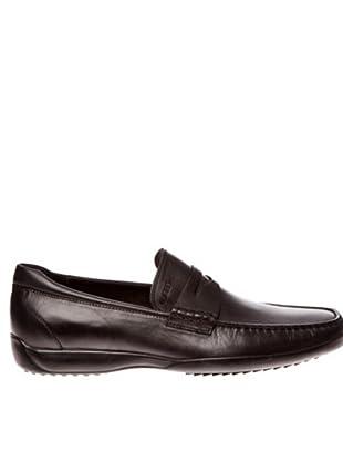 Giceri Zapatos Italy (negro)