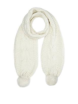 Vero Moda Schal
