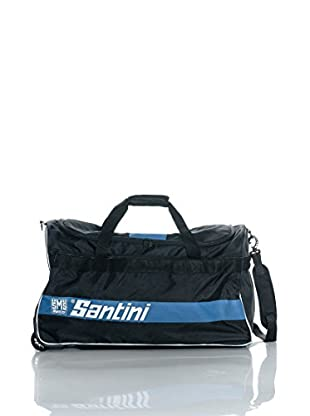 Santini Trolley Tasche 365   33  cm