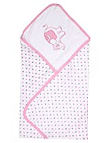 Beebop Baby Pink Wrapper