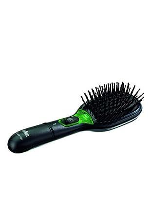Braun - Cepillo de pelo Satin Hair Brush SB1 - con tecnología iónica IONTEC