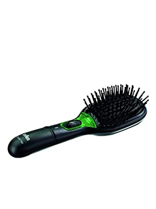 Braun Cepillo de Pelo Braun Satin Brush