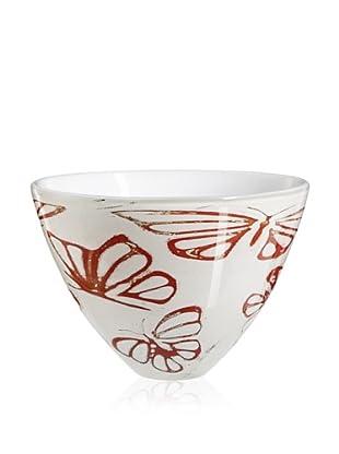 Kosta Boda Papi Bowl, Large