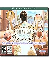 Dream Day Wedding (PC)