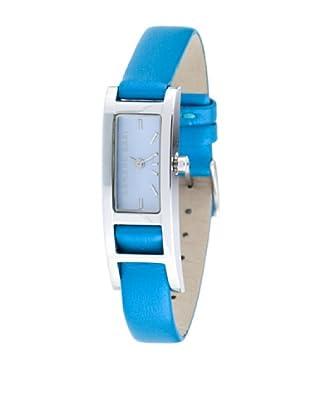 Armand Basi Reloj A0041L10