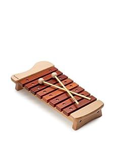 Playme 8-Key Xylophone