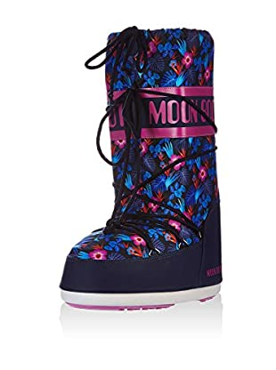 Moon Boot Botas Kauai