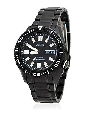 Seiko Reloj con movimiento automático SKZ329 45 mm